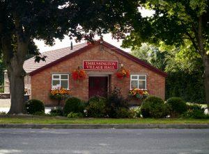 Village Hall 004 (640x473)