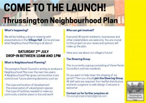 neighbourhood_plan_launch_leaftlet_a5_080616